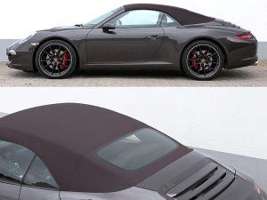 Porsche_911_Verdeck