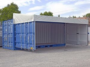 Container_Bar